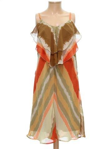Vestido mujer VILA S verano #1484082_1