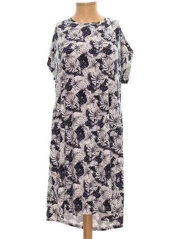 Vestido mujer C&A XL verano #1489190_1
