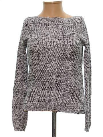 Pull, Sweat femme CACHE-CACHE XS hiver #1489338_1