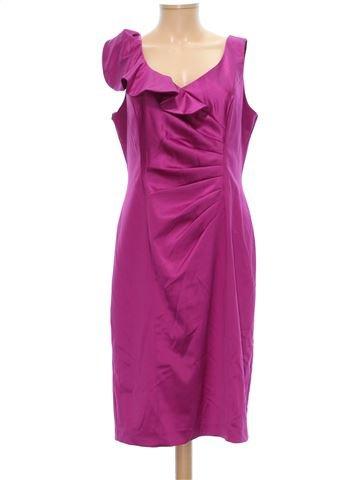 Robe de soirée femme DEBENHAMS 40 (M - T2) hiver #1489417_1