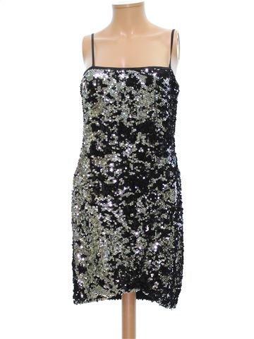 Vestido de noche mujer QUIZ 42 (L - T2) invierno #1489418_1
