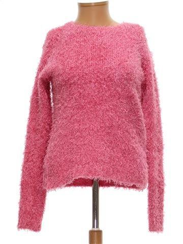 Pull, Sweat femme PRIMARK 34 (S - T1) hiver #1489840_1