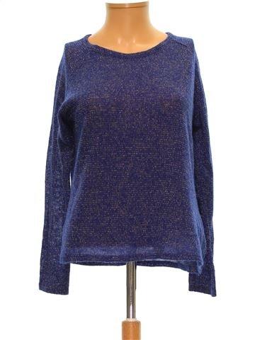 Pull, Sweat femme PRIMARK 40 (M - T2) hiver #1489905_1