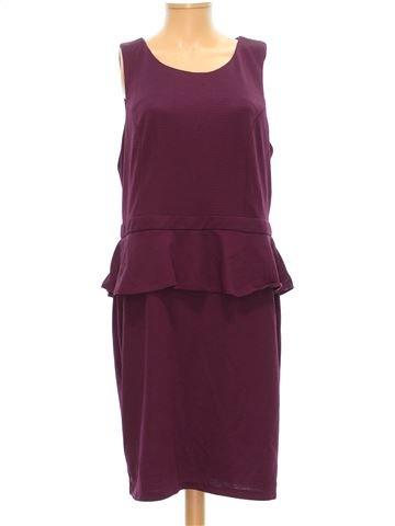 Robe de soirée femme NEW LOOK 46 (XL - T3) hiver #1489920_1