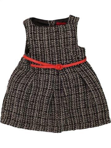 Robe fille PRIMARK marron 18 mois hiver #1490220_1