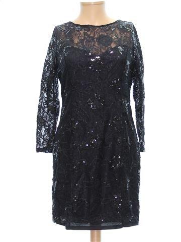 Robe de soirée femme WAREHOUSE 40 (M - T2) hiver #1490533_1