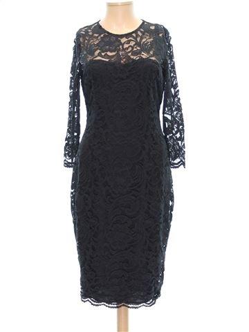 Robe de soirée femme AX PARIS 42 (L - T2) hiver #1490581_1