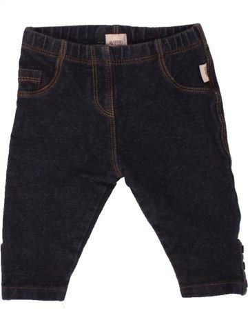 Legging niña TED BAKER negro 6 meses invierno #1490582_1