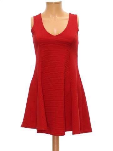 Vestido de noche mujer MISSGUIDED 36 (S - T1) invierno #1490624_1