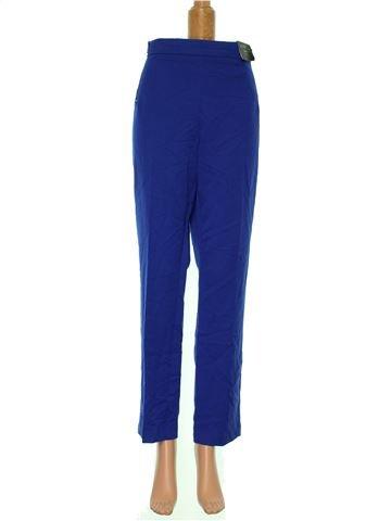 Pantalon femme F&F 44 (L - T3) hiver #1490671_1