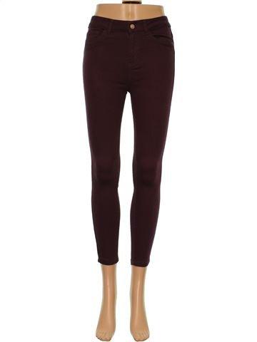 Pantalon femme NEW LOOK 36 (S - T1) hiver #1490683_1