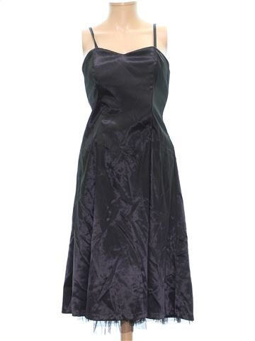 Robe de soirée femme DEFINITIONS 38 (M - T1) hiver #1490691_1