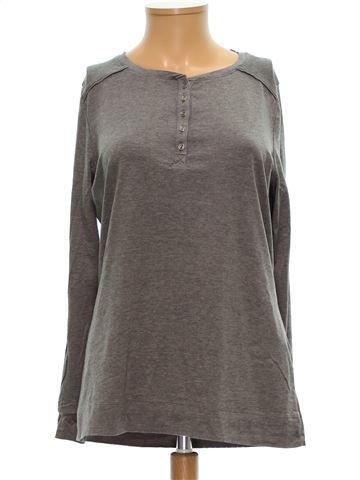 Top manches longues femme MARKS & SPENCER 42 (L - T2) hiver #1491050_1
