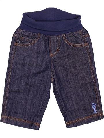 Tejano-Vaquero niño ESPRIT azul 6 meses invierno #1491318_1