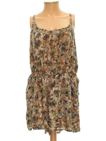 Mono corto mujer MISS SELFRIDGE 40 (M - T2) verano #1491349_1