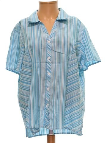 Blusa mujer EWM 46 (XL - T3) verano #1491529_1