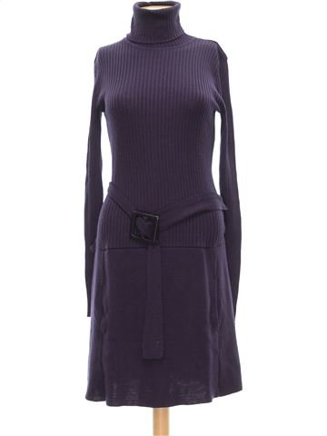 Robe femme LA REDOUTE 38 (M - T1) hiver #1492370_1