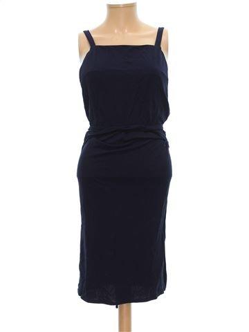 Vestido mujer KOOKAI Talla única verano #1492417_1