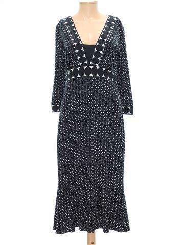 Robe femme PRINCIPLES 40 (M - T2) hiver #1492457_1