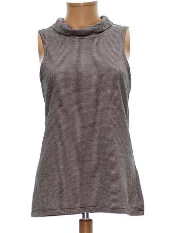 Camiseta sin mangas mujer NEXT 38 (M - T1) invierno #1492552_1