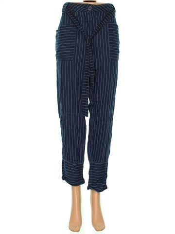 Pantalón mujer M&S 38 (M - T1) invierno #1492578_1