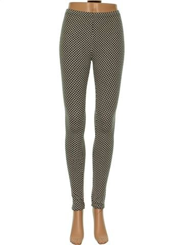 Legging mujer NEW LOOK 34 (S - T1) invierno #1492596_1