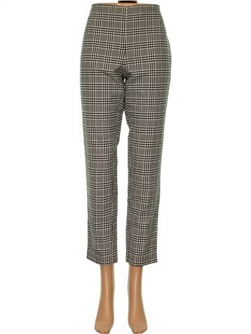 Pantalon femme F&F 38 (M - T1) hiver #1492617_1