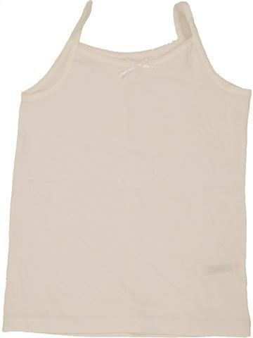 T-shirt sans manches fille PRIMARK violet 6 ans été #1492652_1