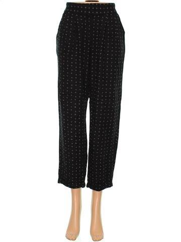 Pantalon femme FAT FACE 38 (M - T1) hiver #1492674_1