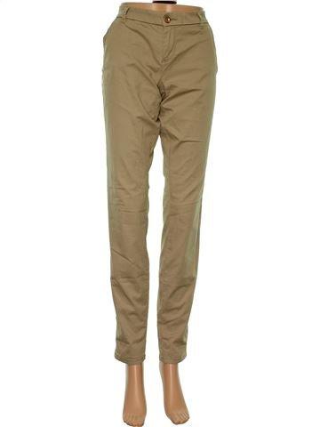 Pantalón mujer ONLY 38 (M - T1) verano #1493099_1