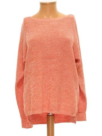 Jersey mujer M&S M invierno #1493115_1