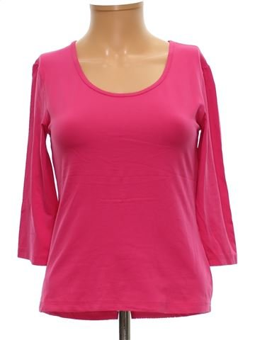 Top manches longues femme STREET ONE 38 (M - T1) hiver #1493244_1