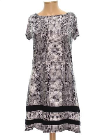 Vestido mujer PRINCIPLES 38 (M - T1) verano #1493328_1