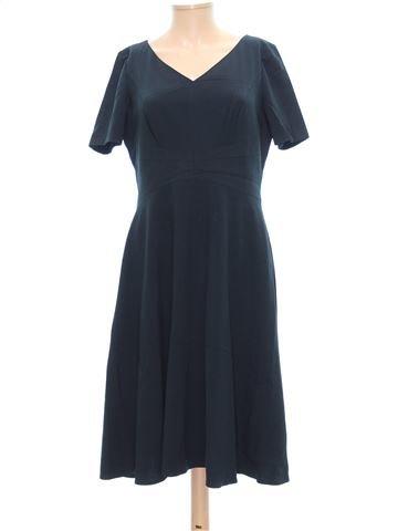 Robe femme MARKS & SPENCER 40 (M - T2) hiver #1493675_1