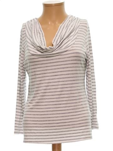 Top manches longues femme PHASE EIGHT 38 (M - T1) hiver #1494257_1