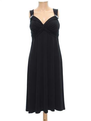 Robe de soirée femme JULIEN MACDONALD 40 (M - T2) hiver #1494350_1