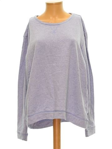 Jersey mujer NEXT 48 (XL - T4) invierno #1494407_1