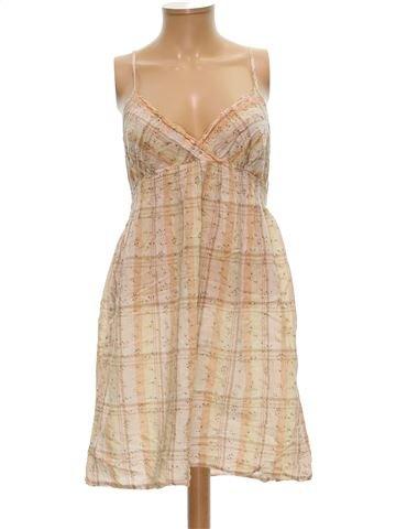 Vestido mujer ONLY M verano #1495008_1