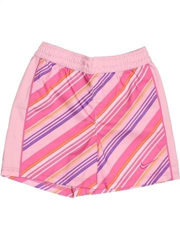 Sportswear fille NIKE rose 2 ans été #1495055_1