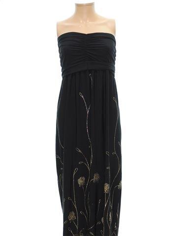 Robe de soirée femme ROMAN ORIGINALS 44 (L - T3) hiver #1495259_1