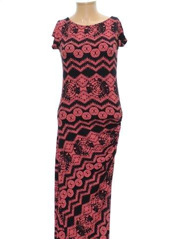 Robe de soirée femme APRICOT S été #1495424_1