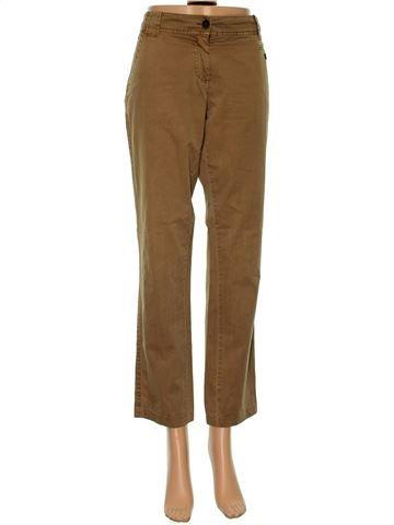 Pantalon femme S.OLIVER 36 (S - T1) été #1495793_1