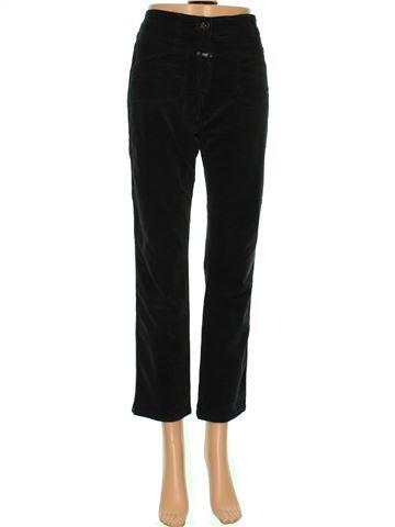 Pantalon femme CLOSED 38 (M - T1) hiver #1495798_1