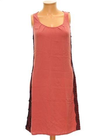 Vestido mujer LA REDOUTE 36 (S - T1) verano #1496286_1