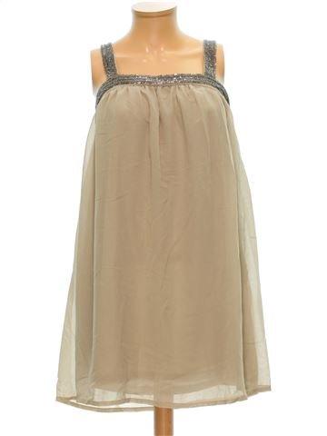 Vestido de noche mujer VERO MODA S invierno #1496287_1