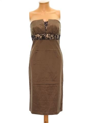 Robe de soirée femme LULUMARY S hiver #1496302_1