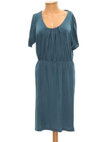 Robe femme COMPTOIR DES COTONNIERS M été #1496328_1