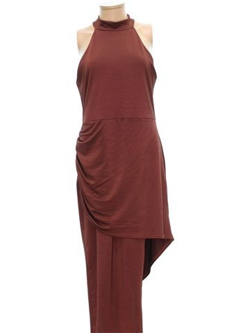 Robe de soirée femme BOOHOO 44 (L - T3) hiver #1496506_1