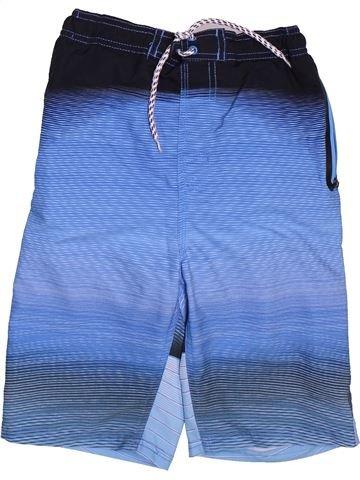 Bañador niño NEXT azul 10 años verano #1496563_1