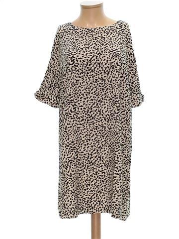 Robe femme H&M 40 (M - T2) été #1496631_1